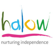 cropped-Halow-Logo_Correct-Colours.jpg