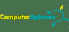 computer explorers