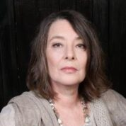 Jane Weaver