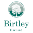 cropped-BirtleyHouse_logo_square-1-om5xe2ok1255pbl1ek5851pphq5ub47fd7gjrmg3ww